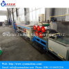 Faux Christmas Tree Plastic Pine Needles Extrusion Machine