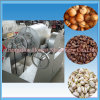High Effecient Almond Cracking Machine / Pistachio Cracking Machine