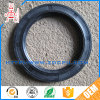 Popular Wear Resistant Automotive EPDM Gasket / Dust Proof Insulation Gasket
