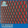 100% Polyester Sandwich Breathable Fabric for Hometexile