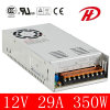 CE RoHS Approved 350W 24V LED Power Supply (S-350W)