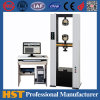 3tons Microcomputerized Universal Tensile Testing Equipment 30kn
