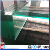 1mm-2mm Small Piece Clear Float/Sheet Glass for Photo Frame/Glaverbel Glass