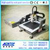 3D Mini CNC Router Machine