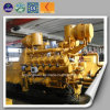 150kw Natural Gas Gen-Set for Sale
