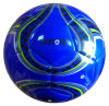 Size3 Machine Stitched PVC/PU/TPU Toy Football