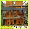 Youlian Soybean Dryer Machine