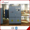 Energy Saving Melt Aluminium Furnace