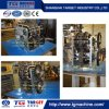 Hard Candy Chain Type Forming Making Machine