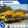Oriemac 16 Ton Small Truck Crane Qy16c for Sale