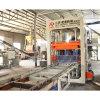 Qt4-20 Automatic Concrete Brick Machine
