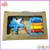 4PCS Baby Musical Toy Set (W07A025)