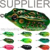 Frog Lures for Bass (FLAC)