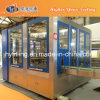 Pet Bottle Hot Filling Machine with CE Approval