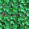New High Quality Fake Hedge Artificial Hedges Garden Ornaments