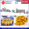 Breadcrumbs Extrusion Equipment Making Machine