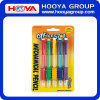 Cute Mechanical Pencil (sts00007)