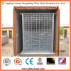 High Zinc Rate Welded Temporary Fence