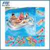 High Quality Giant Inflatable Floats Pool Toys
