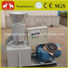 Widely Used Good Quality Factory Price Wood Pellet Mill, Wood Peller Press Machine