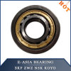 Hot Sale Japan NTN Bearing Cylindrical Roller Bearing
