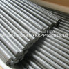 High Quality Carbon Fiber Rod From Hingtatyick