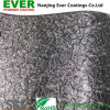Ral9005 Black Crocodile Effect Powder Coating Paint