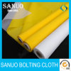 300 Micron Dpp24-60 Mesh Polyester or Nylon Filter Mesh/Nylon Fabric
