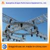 Aluminum Circle Truss for Hanging Light
