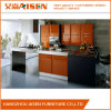 Modern Design Customize Kitchen Furniture Kitchen Cabinet