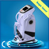Multifunctional 808nm Diode Laser Permanent Hair Removal with High Quality