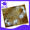 2014 Gus-Cbl-075 Charming 925 Sterling Silver Jewelry