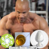Drostanolone Enanthate for Bulking Cycle Muscle Growth