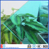 Color/Blue/Green/Ruby Red/ Laminated Glass