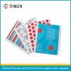 Customized Printed Poly Bubble Mailer