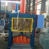 Rubber Cutting Machine/ Vertical Rubber Cutter