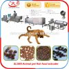 Different Capacity Pet Food Processing Machine