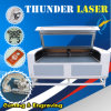 Laser Cutters para Wood Mars160 Cutting y Engraving Machine