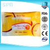 10PCS Travel Pack OEM Hand Wipe Lint Free Wipes