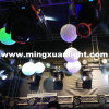 RGB LED Lift Ball Stage Effect Lighting