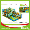Used New Large Indoor Soft Play Game for Kids