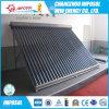 Imposol Non Pressure Solar Collector