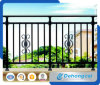 High Quality Villa Garden Security Balcony Fence with Wholesale Price