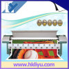 Digital Outdoor Printer (FY-3208H)