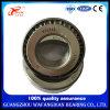 M86649/10 Koyo Bearings Suppliers Inch Taper Roller Bearing M 86649/10