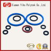 Factory Produces O Rings with Various Designs
