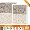 Bathroom Ceramic Wall Tile (BW1-63518B)