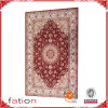Hand Tufted Persian Rug Oriental Carpet Pattern Printed Rug