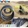Longhua Tyre Sell High Quality Natural Rubber Inner Tube (3.00-18)
