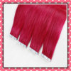 7A Virgin Remy Tape Hair Extensions Silky 20inches